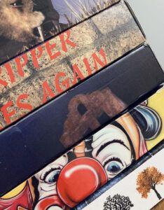 Escape the Crate Reviews