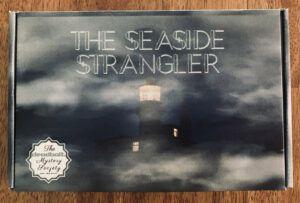 The Seaside Strangler